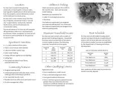 Kooloaula-Brochure-01-14-2016_Page_2