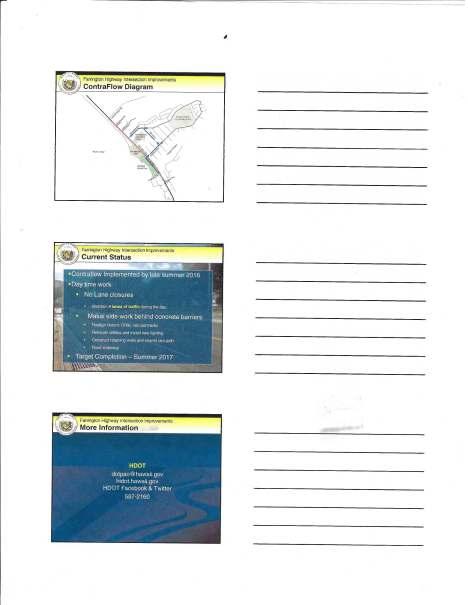 Nanakuli Contraflow handouts from Nanakuli NB mtg 03-15-16_Page_01