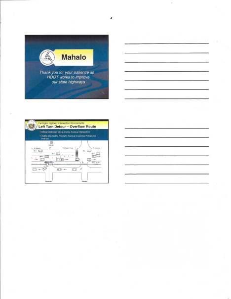 Nanakuli Contraflow handouts from Nanakuli NB mtg 03-15-16_Page_02