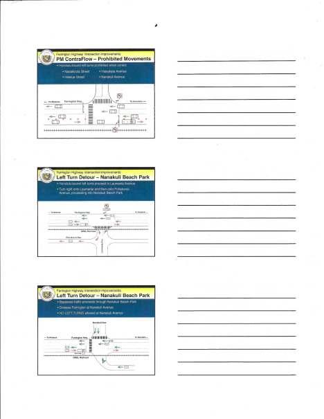 Nanakuli Contraflow handouts from Nanakuli NB mtg 03-15-16_Page_03