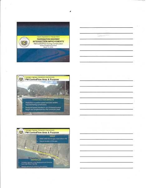 Nanakuli Contraflow handouts from Nanakuli NB mtg 03-15-16_Page_04