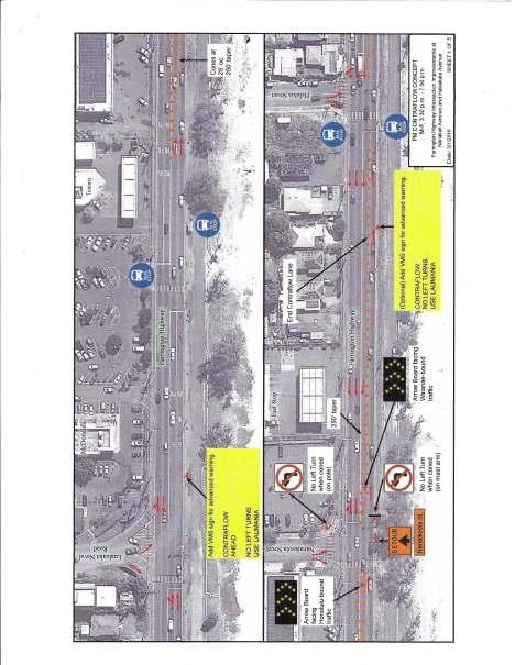Nanakuli Contraflow handouts from Nanakuli NB mtg 03-15-16_Page_05