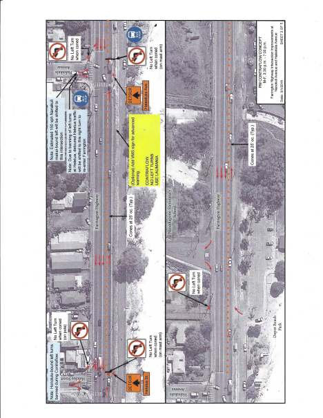 Nanakuli Contraflow handouts from Nanakuli NB mtg 03-15-16_Page_06
