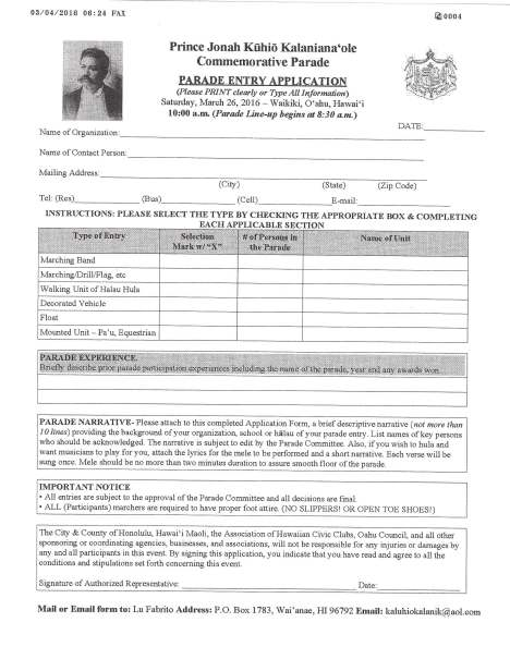 Prince Kuhio Day application_Page_4
