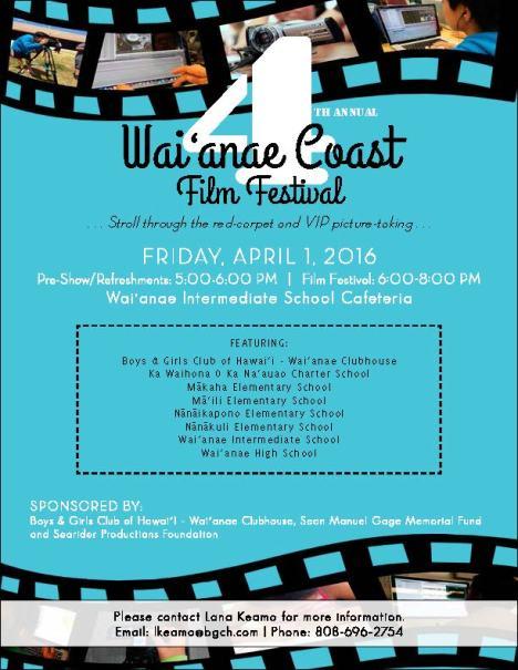 Waianae_Coast_Film_Festival_2016_Flyer_FINAL