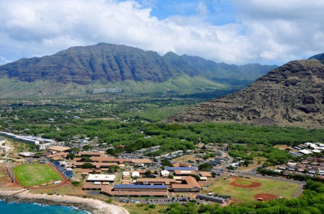 waianae_hs_april-2012