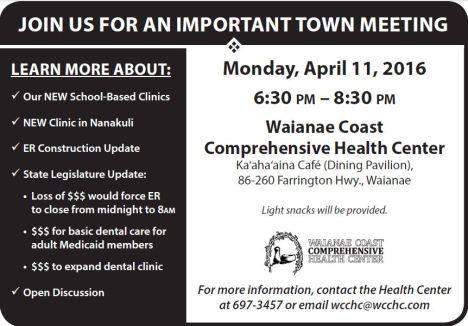 4-11-16-Town Meeting