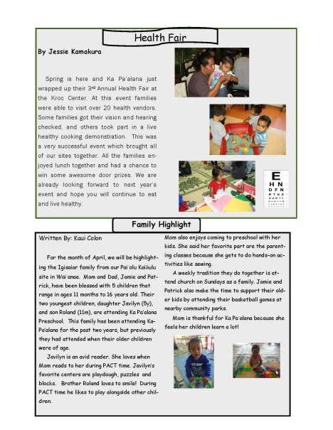 NewsletterPKApril16_Page_2