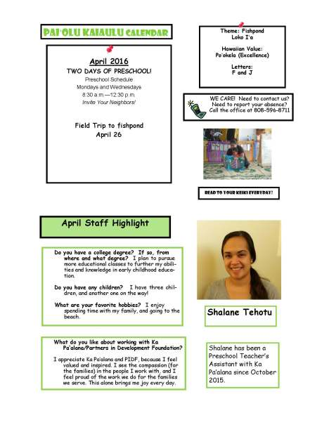 NewsletterPKApril16_Page_3