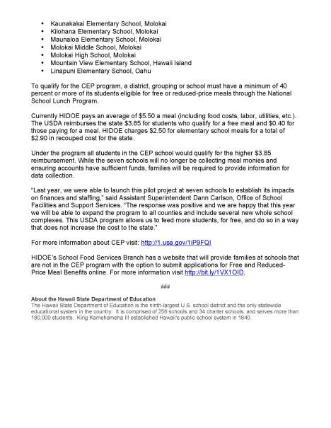 EMBARGOED HIDOE CEP News Release_Page_2