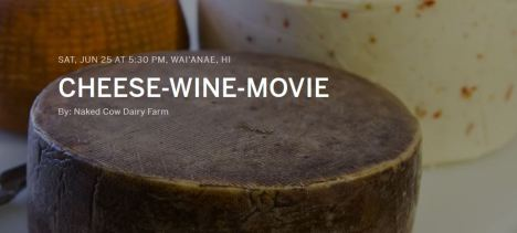 CheeseWineMovie