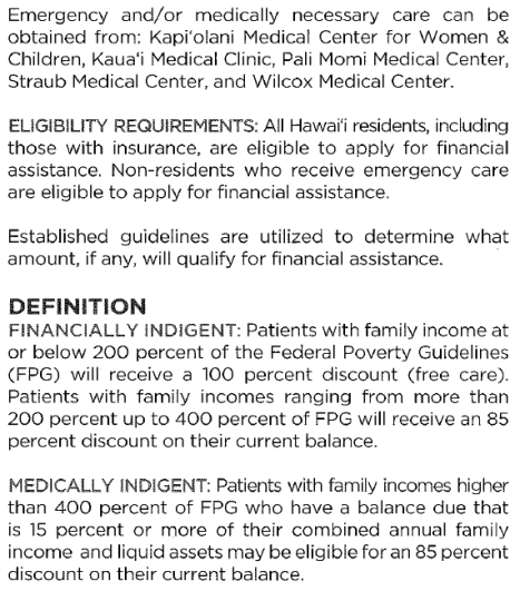 HPH Fin Assistance 1