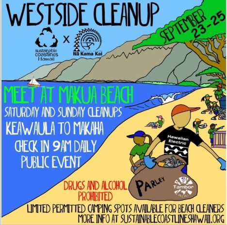 westside-cleanup